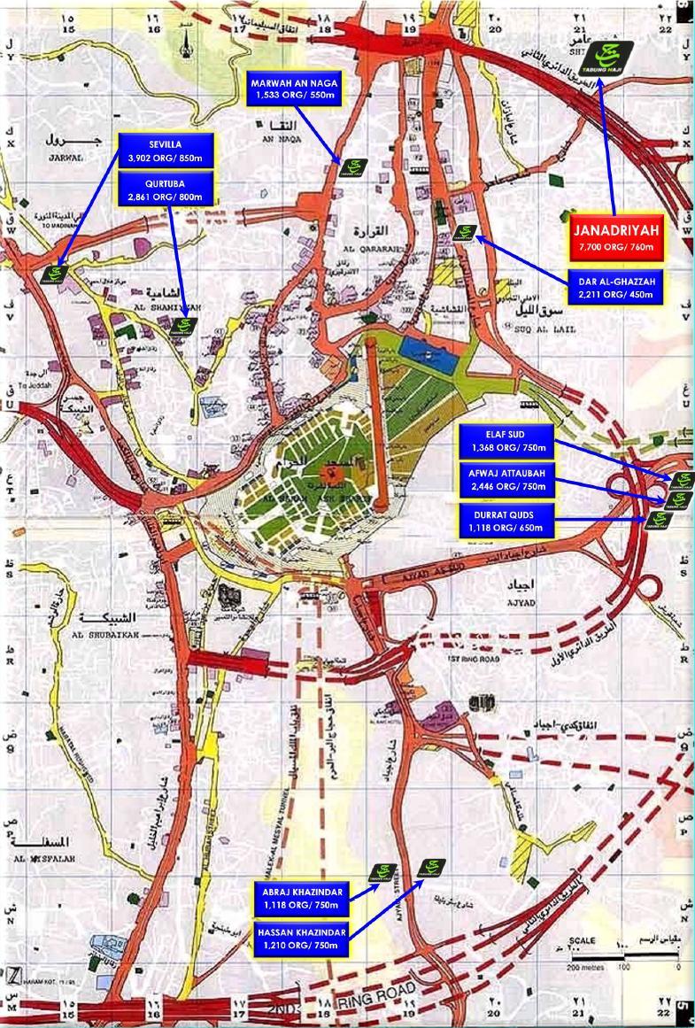 map masjidil haram check out map masjidil haram cntravel
