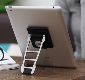 adjustable tablet stand perfect for any use ipad