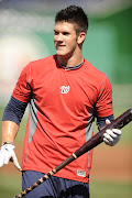 Bryce Harper can handle this challenge, ready or not