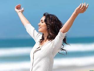 5 Kebiasaan yang Bikin Kamu Cepat Kaya