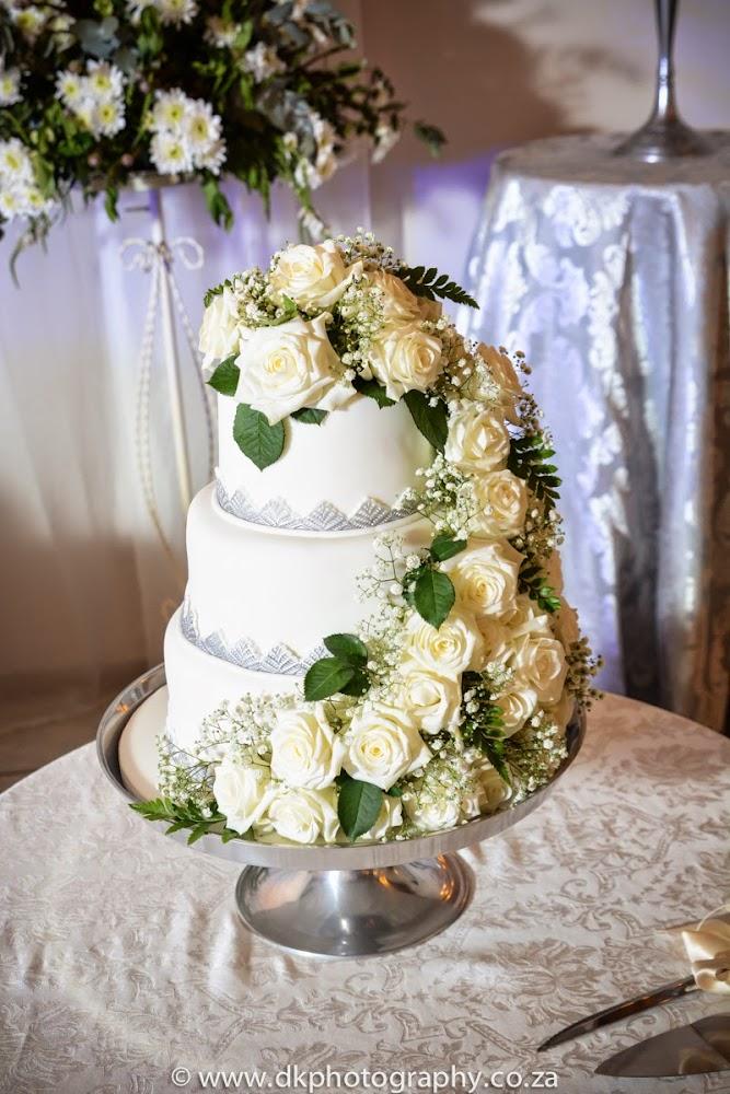 DK Photography DSC_9650-2 Sean & Penny's Wedding in Vredenheim, Stellenbosch  Cape Town Wedding photographer