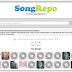 Tanta musica online da ascoltare gratis
