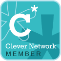 Clever Girls Collective