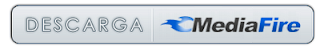 descargar stellarium para windows gratis