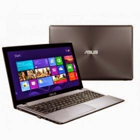 Asus VM410MD Driver Download for Windows 7, Windows 8 and Windows 8.1 64 bit