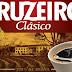 Canción del Comercial de Café Cruzeiro