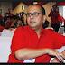 Tim Transisi Dukung Upaya Publik Bongkar Mafia Sepakbola