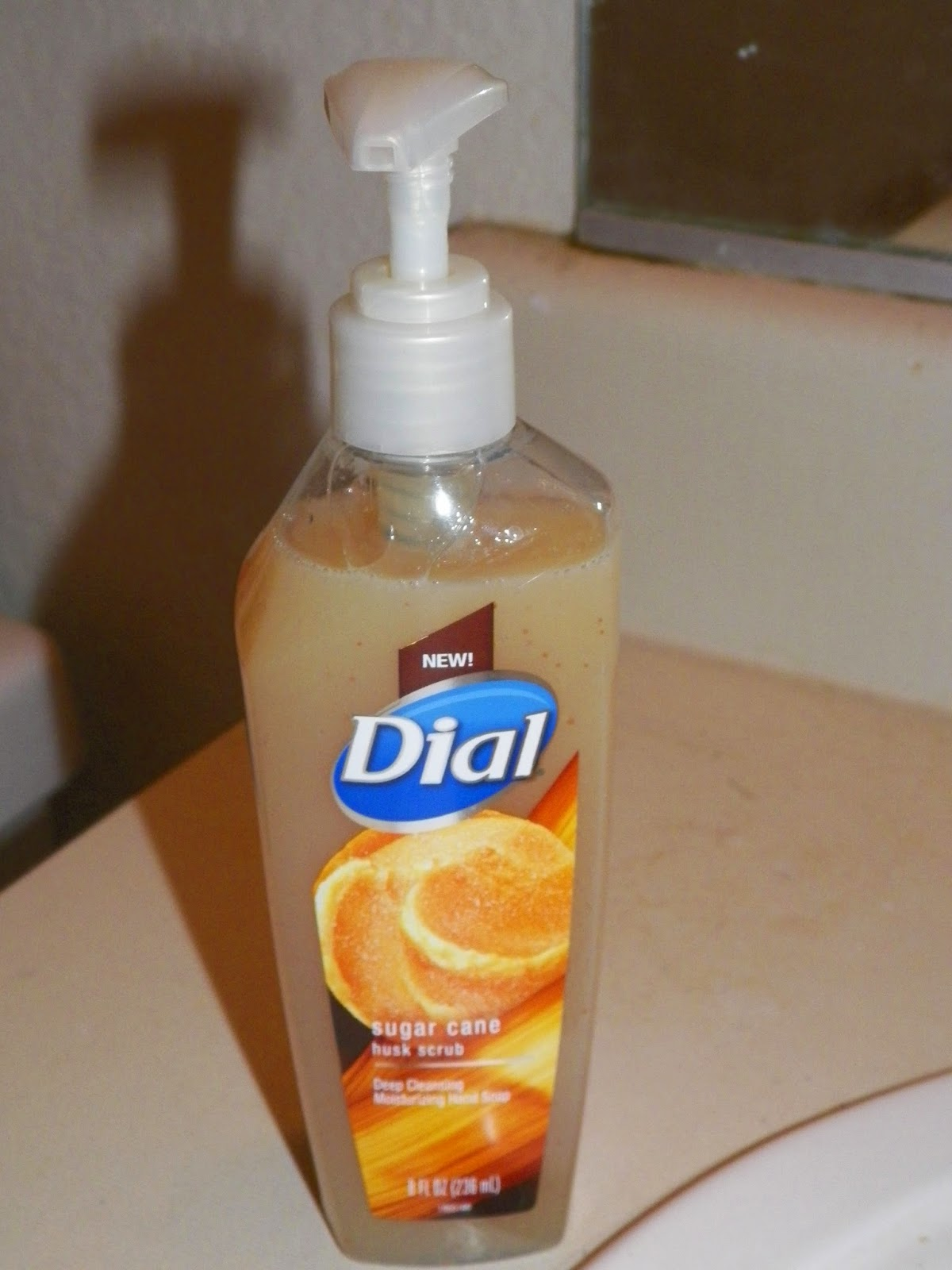 Dial_Sugar_Cane_Husk_Hand_Soap.jpg