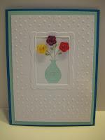 http://2.bp.blogspot.com/-YBbuood4RHA/T86DwQa5UcI/AAAAAAAABY4/sA5RcydK7EQ/s1600/double+embossing+vase.JPG