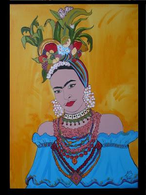 Mariana-bonifatti-Frida Carmen