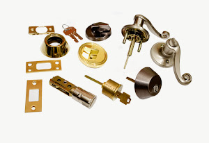 Redford MI Locksmith Service