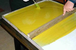 Φτιάχνω σαπούνι Καστίλης με ελαιόλαδο