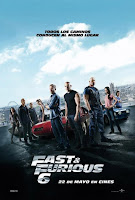 Lee la crítica de Fast and Furious 6