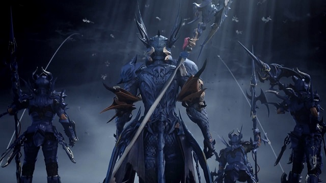 3 Reasons Why Final Fantasy XIV's Heavensward Will be an Amazing Expansion