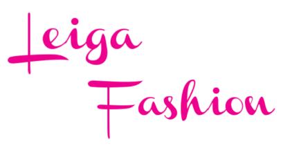 leiga fashion
