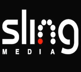 Sling Media - Sling Player for GTV