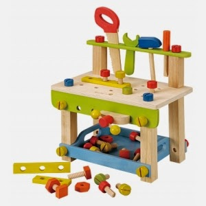 merci qui merci montessori faq quels jouets montessori 4 ans. Black Bedroom Furniture Sets. Home Design Ideas