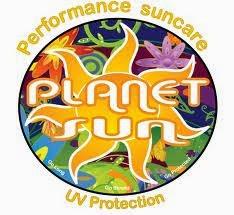 Planet Sun Hawaii