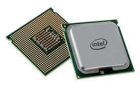como acelerar o processador do computador