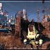 Zurück in die Endzeit - Fallout 4 angekündigt