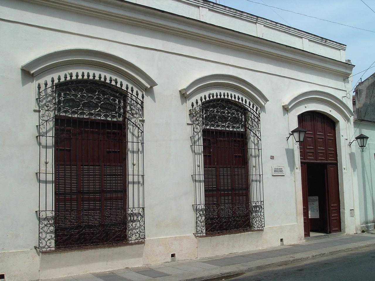 Museo+de+la+Musica.JPG