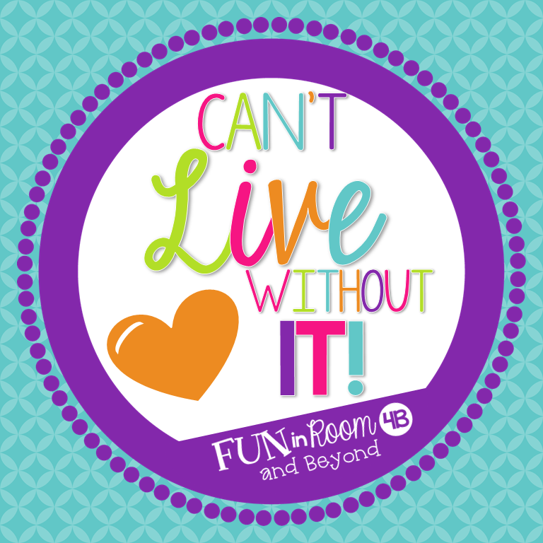 http://funin4b.blogspot.ca/2014/11/cant-live-without-it-linky-november-2014.html