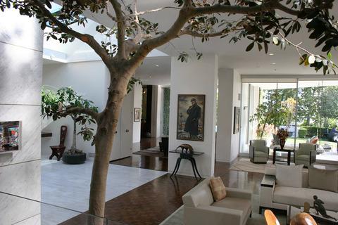 Commune Salon Gift Nature Inside The Home