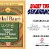 [DOWNLOAD EBOOK PERCUMA] FATHUL BARI SYARAH SAHIH AL-BUKHARI JILID 4
