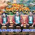 Album Trio Santana Terbaru 2014