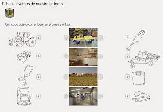 http://primerodecarlos.com/mayo/unidad3/maquinas.swf