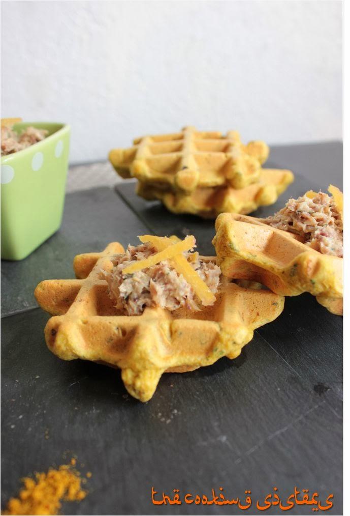 http://the-cooking-sisters.blogspot.fr/2012/11/gaufres-lorientale-et-rillettes-de.html