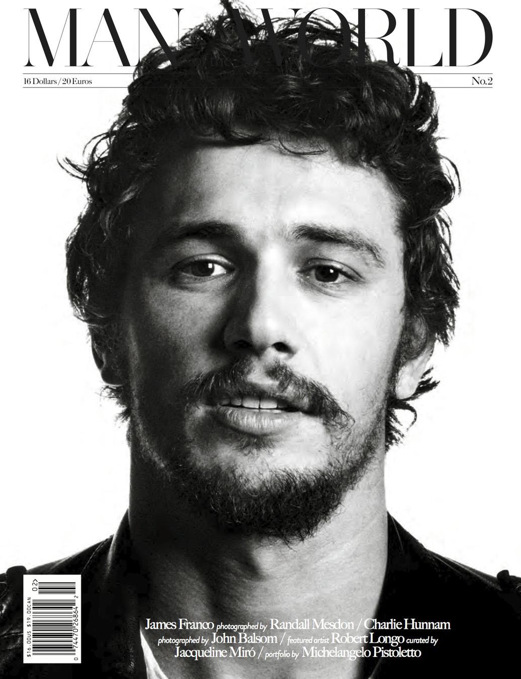 http://2.bp.blogspot.com/-YBomZmZRQBM/UO035ZCnAsI/AAAAAAAAG80/nqaIWY1Ev4o/s1600/James+Franco+Man+of+the+World+Magazine.jpg