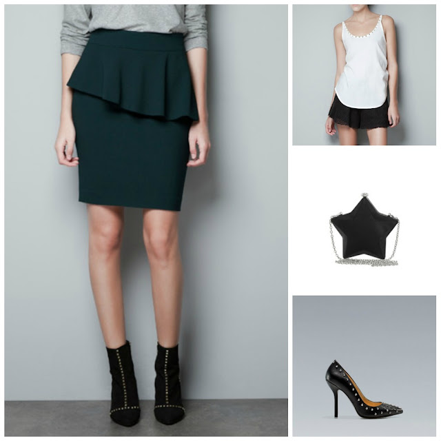 Graduation Outfit Ideas   Fashion
