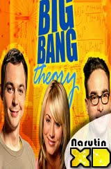 The Big Bang Theory 4x10