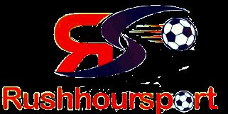 Rush Hour Sport