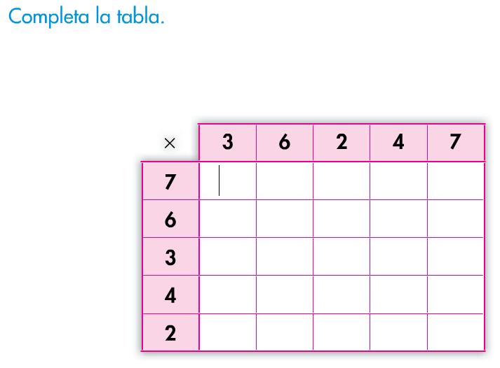 http://www.primerodecarlos.com/SEGUNDO_PRIMARIA/abril/tema2-3/actividades/mates/tabla_7_5.swf