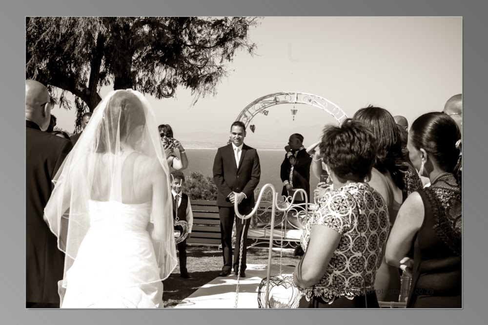 DK Photography Slideshow-451 Monique & Bruce's Wedding in Blue Horizon in Simonstown  Cape Town Wedding photographer