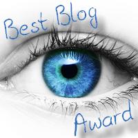 http://2.bp.blogspot.com/-YBv6zb7aS1Y/U581FdXlK7I/AAAAAAAACx4/k0dIBCttec4/s1600/blog+award.png