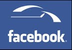 Potencia Motor en Facebook