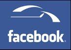 Potencia Motor en Facebook