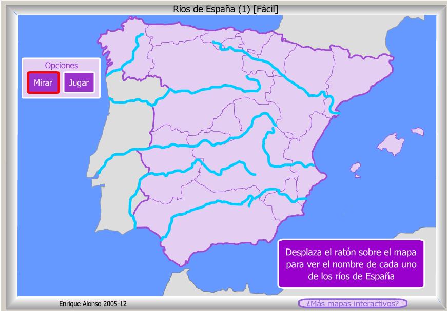 http://mapasinteractivos.didactalia.net/comunidad/mapasflashinteractivos/recurso/rios-de-espaa-donde-esta-facil/999967f5-4fd9-4324-9ffd-8797f395d442