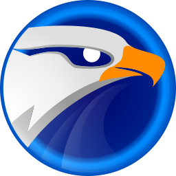 EagleGet 2.0.3 Full Free Download