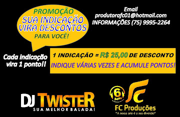 PARTICIPE!