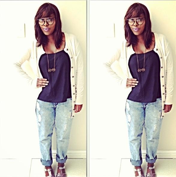 vakwetu style, the look, lisa majozi
