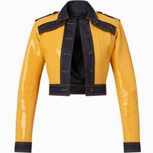 Jacket Party Dresses Cute Tops Cute Blazers | Fashion's ...