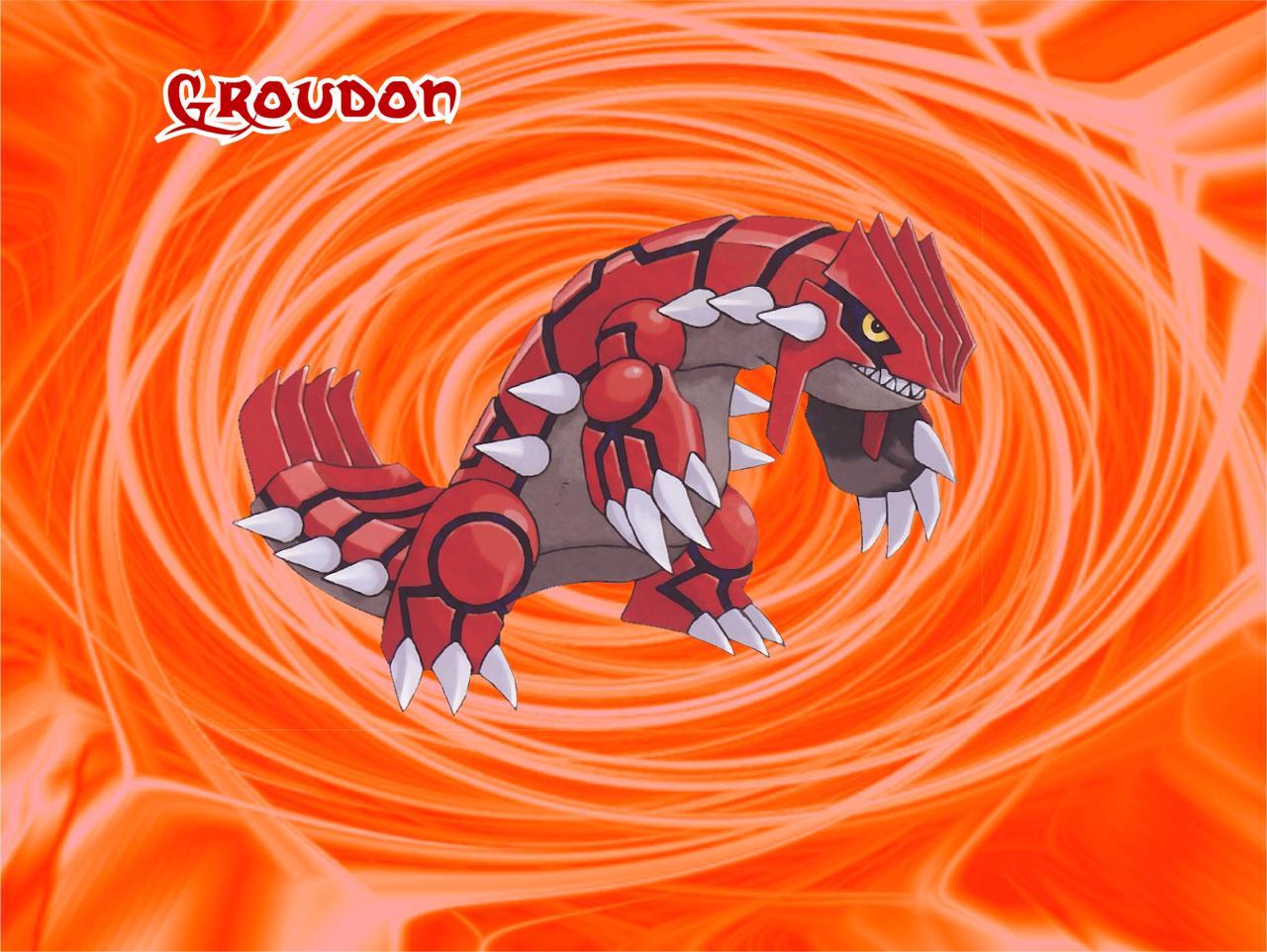 http://2.bp.blogspot.com/-YC25LaQFhdw/TuOdpSokIYI/AAAAAAAAABA/-A9yeAooPlw/s1600/Groudon-pokemon-381265_1280_962.jpg