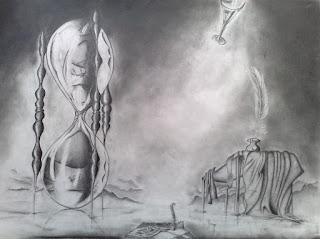 """Οι """"νεκροπομποί"""" της εθνικής αξιοπρέπειας…"""