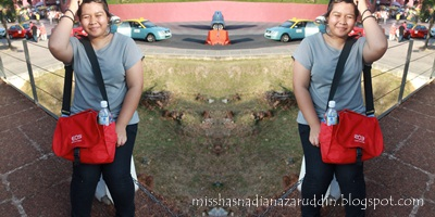 hasnadianazaruddin