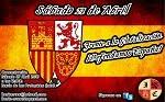 Frente a la Globalización ¡Defendamos España!