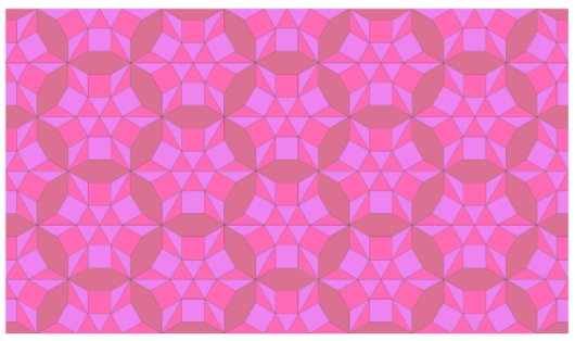 imaginesque  quilt block 23  templates for epp  fpp and hand piecing